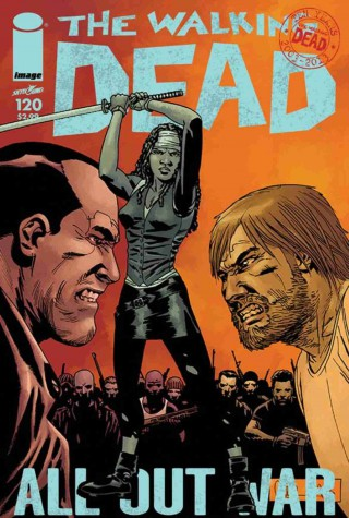 w630_Walking-Dead-Issue-120-Cover-1421188576