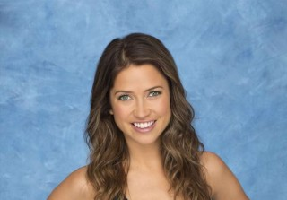 Jillian Harris Gives the Scoop on Bachelor 2015 Contestant Kaitlyn Bristowe