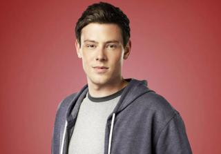 Cory Monteith Remembered By Glee Cast in DVD Extra