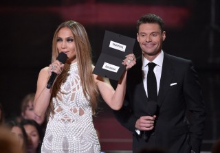 iHeart Radio Music Awards to Return in March 2015