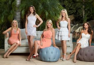 Real Housewives of Orange County Season 10 Trailer Breakdown! (VIDEO)