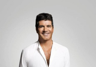 Simon Cowell Creating DJ Competition Show For Yahoo