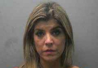 Former Real Housewives of Miami Star Ana Quincoces Arrested