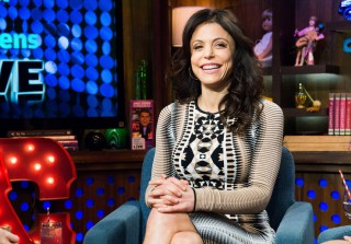 Real Housewives of New York Season 7: Bethenny's Back, Dorinda Medley Joins (VIDEO)