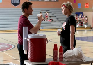 Glee Series Finale Ratings — How Many People Watched?