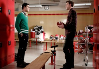 Glee Series Finale: What Did the Cast Think of the Ending?