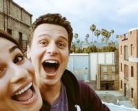 w310_Lea-Michele-and-Jonathan-Groff-Ride-the-Glee-Ferris-Wheel--1425077725