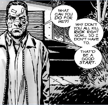 w310 Pete Wants Rick Grimes Dead in Walking Dead ComicsPNG 1418419350 Walking Dead Season 5 Finale Recap (with spoilers!)