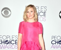 The 41st Annual People's Choice Awards - Red Carpet