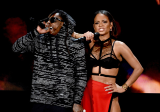 Christina Milian and Lil Wayne Break Up, 2015 Claims Another Celebrity Couple