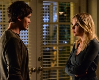 TYLER BLACKBURN, ASHLEY BENSON