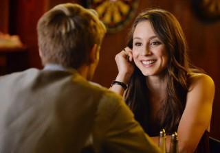 Pretty Little Liars Promo: Season 5, Episode 22 — \