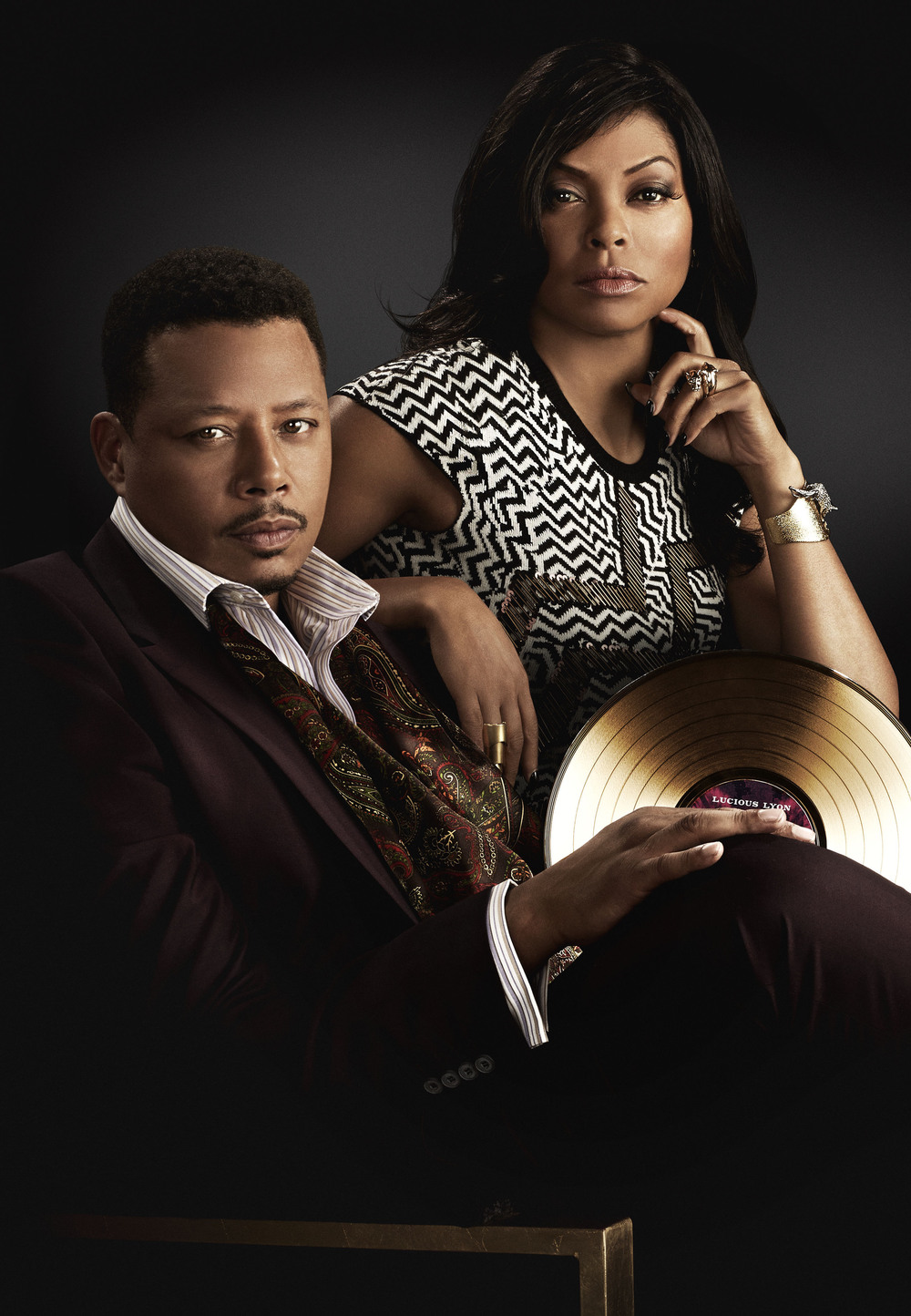 "Empire Spoilers: Season 1, Episode 10 Synopsis: ""Sins Of The Father"""