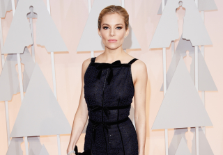 Rumor Suggests Brad Pitt Is Cheating With Sienna Miller