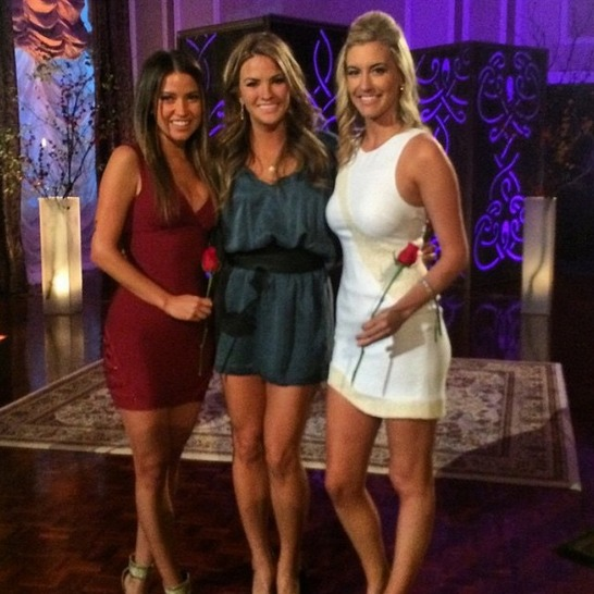 Bachelor 2015 spoilers could kaitlyn bristowe be bachelorette 2015