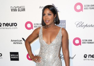 Toni Braxton Postpones Concert After Being Hospitalized Due to Lupus Complications