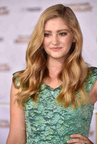 w630_022415willowshields-1424802886