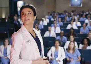 Grey\'s Anatomy Music: Season 11, Episode 13: \