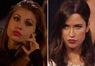 Former Bachelorettes Very Upset About the Two Bachelorette Twist