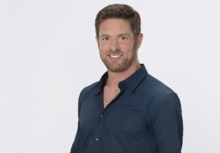 'DWTS' Alum Noah Galloway Doesn't Regret Losing His Limbs