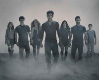 w630_031215teenwolfseason3cast-1426176155