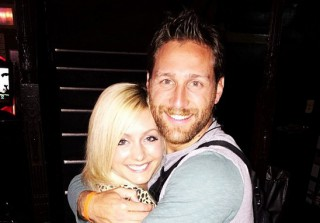 Carly Waddell Gets Close With Juan Pablo Galavis: Worlds Collide!