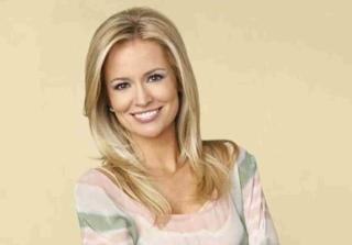 Emily Maynard Calls Bachelorette the \