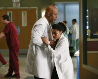 JAMES PICKENS JR., KELLY MCCREARY