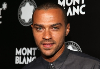 13 Woke Quotes From Jesse Williams, Who Is 35 Years Old Today