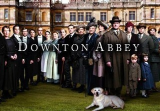 Downton Abbey Season 6 Is The End, Premieres January 2016 on PBS — Report