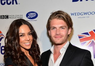 Terri Seymour Is a Mom —See the First Pic of Her Daughter! (PHOTO)