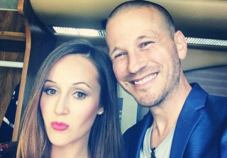 Ashley Hebert and JP Rosenbaum Give Their Pick For Bachelorette 2015