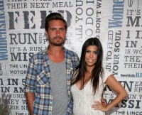 Women's Health Hosts Hamptons 'Party Under The Stars' for RUN10 FEED10