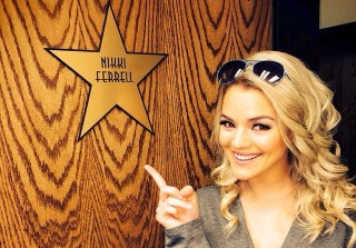 Nikki Ferrell Reveals Dramatically Different Look — Check It Out! (PHOTO)