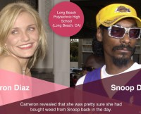 w630_Caeron-Diaz-and-Snoop-Dogg-1427236185