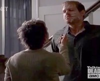 w630_Carol-and-Pete-in-The-Walking-Dead-Conquer-1427200974