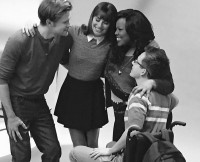 w630_Chord-Overstreet-Lea-Michele-Amber-Riley-and-Kevin-McHale-Share-a-Sweet-Moment-1416353541