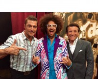w630_Chris-Redfoo-and-Robert-in-Season-20-Premiere-1426558699