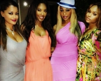 w630_Claudia-Jordan-Kenya-Moore-Cynthia-Bailey-and-Demetria-McKinney-Channel-Sex-and-the-City-1409167091