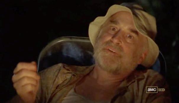w630_Dale-in-The-Walking-Dead-Season-1-Vatos-1425495290