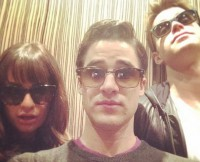 w630_Lea-Michele-Darren-Criss-and-Chord-Overstreet-All-Rock-Sunglasses-1397774122