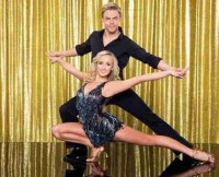 w630_Nastia-and-Derek-DWTS-Official-Promo-Picture-1425314405