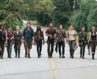 w630_The-Walking-Dead-Cast-on-Road-in-Season-5-1425418562