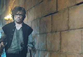 Game of Thrones Season 4 Blooper Reel is Amazing! (VIDEO)