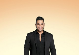 Shahs of Sunset's Mike Shouhed Talks Starting a Family — Exclusive
