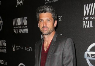 Grey\'s Anatomy: ABC Pays Tribute to Derek Shepherd in Emotional Video