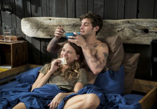 Younger Gets Season 2 Order From TV Land!