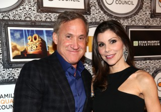Heather Dubrow to Undergo Procedure on Botched Season 2