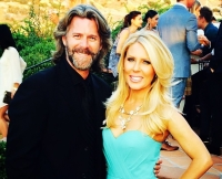 w310_102314sladesmileygretchenrossi-1414101512