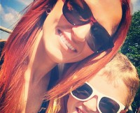 w310_102714MaciBookoutBentley-1414428147